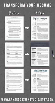 Best Way To Look For A Job Make Your Resume Awesome For 2019 Get Resume Advice Get