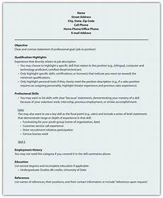 Strong Communication Skills Resume Examples 4 9 Resumes Introduction To Professional Communications