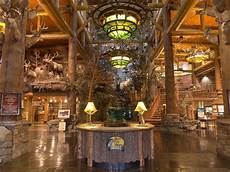 Interior Designer Springfield Mo Bass Pro Shops 174 Outdoor World 174 Springfield Missouri