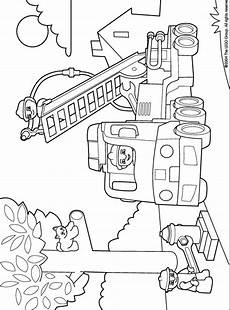 n 11 coloring pages of lego duplo