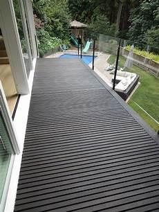 Light Or Dark Deck Stain Deck Stain Staining Deck Deck Stain Colors Deck Colors