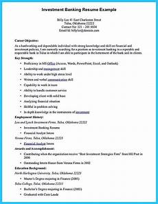 What Is A Good Resume Starting Successful Career From A Great Bank Manager Resume