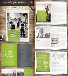 Annual Report Layout Design 15 Annual Report Templates With Awesome Indesign Layouts