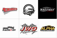 Racing Logo Design Racing Logo Designs By Designvamp 174 For 39