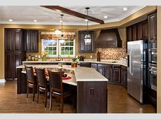 18 best kitchen cabinet/floor combos images on Pinterest   Kitchens, Kitchen ideas and For the home