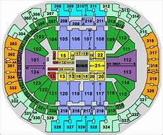 Wwe Dallas Seating Chart Wwe Tickets January 19 2015 At 6 30 Pm American