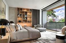 Modern Master Bedroom 6 Modern Master Bedroom Design Ideas House