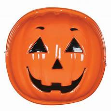 Halloween Light Covers Totally Ghoul Halloween Pumpkin Porch Light Covers With