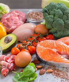can a ketogenic diet cause gallbladder attacks doctor