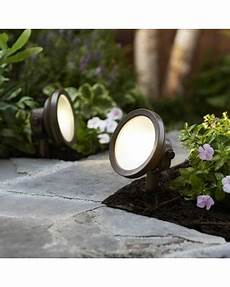 Better Homes And Gardens 1 Piece Quickfit Led Deck Light Snag This Sale 25 Off Better Homes And Gardens 1