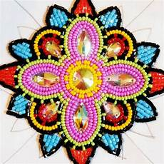 beadwork nations beading ideas