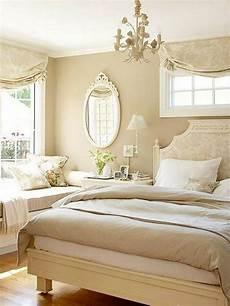 idee colori pareti da letto 150 idee per colori di pareti per la da letto