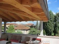 tettoie in legno tettoie di legno cereda legnami agrate brianza