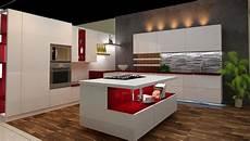 cucine modulari cucine modulari componibili progettazione ed esempi