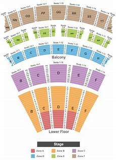 Bal Theater San Leandro Seating Chart Music Hall At Fair Park Tickets In Dallas Texas Seating