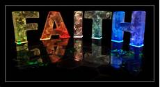 Name In Lights Generator Name In Lights Contemporary Modern Art With Leds