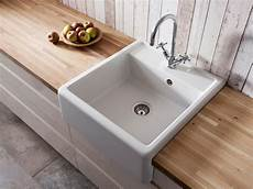 ikea lavelli 10 lavelli di design per una cucina e funzionale