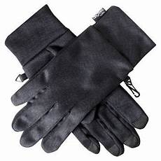 180s Gloves Size Chart Black Touch Screen Gloves Target