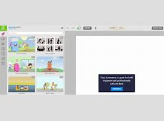5 best animation software for kids