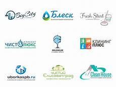 Cleaner Company Names сleaning Company Names Original Examples Amp Tips Logaster