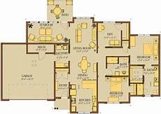 Floor Plan Of A Villa Brand New Villas Masonic Villages Of Pennsylvania