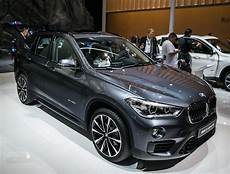 2019 bmw x1 2019 bmw x1 changes and improvements 2019 2020