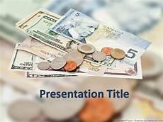 Money Powerpoint Templates Free Free Saving Money Powerpoint Template Download Free