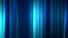 fondo horizontales fondos de pantalla abstracto verde azul patr 243 n