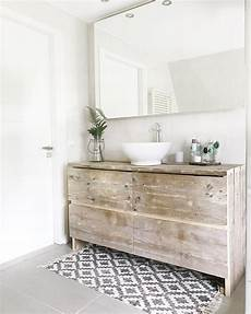 indoor senza lade pin by scanlon on h o m e bathroom wooden
