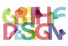 Marketing Graphic Design 99designs Hacks And Cheapskates Unite Charcoal Marketing