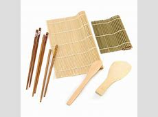 Other Dinnerware & Serving Dishes   7 pcs Rolling Mats