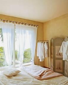 stile provenzale da letto foto da letto in stile provenzale di valeria