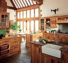 kitchen decorating ideas modern furniture country style kitchens 2013 decorating ideas