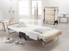 be j bed memory folding single guest bed with memory