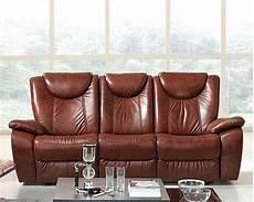 european furniture sofa in classic style 33ss22