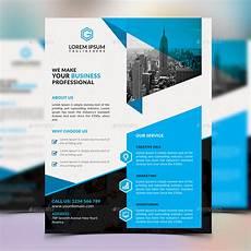 Corporate Flyer Designs Corporate Flyer Design By Elite Designer Graphicriver