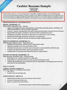 What To Write Under Skills On A Resume Create A Resume Profile Steps Tips Amp Examples Resume