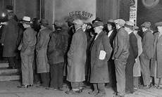 Causes Of The Great Depression Causes Of The Great Depression Life In The Great Depression