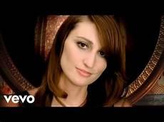 Bareilles Chart History Bareilles Love Song Lyrics Letssingit Lyrics