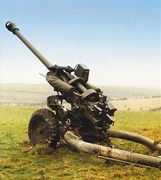 105mm Light Gun For Sale Mkek Aselsan 105mm Light Howitzer Prototype Waff World