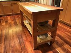 reclaimed kitchen island white reclaimed wood kitchen island diy projects