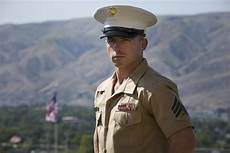 Life Of A Recruiter Dvids Images Marine Recruiter In Idaho Saves Man S
