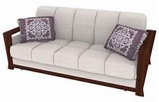 Sofa Cover 96 Inches Png Image by Pohovka Polšt 225 ř Interi 233 R 183 Fotografie Zdarma Na Pixabay