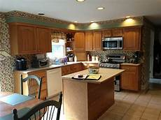how to restore kitchen cabinets ebay