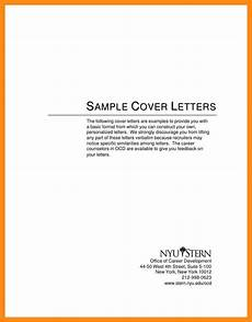 Short Cover Letters 12 13 Brief Cover Letter Examples Lascazuelasphilly Com