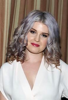 13 silver hair color ideas silver hair dye shades
