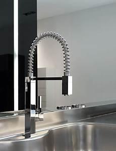 quadro rubinetti quadro hi tech rubinetteria 16701 gessi prodotti