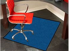 Carpeted Surface Chair Mats for Hard Floors are Carpet Top Chair Mats   American Floor Mats