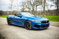 2019 bmw new models bmw is offering the air software updates on select