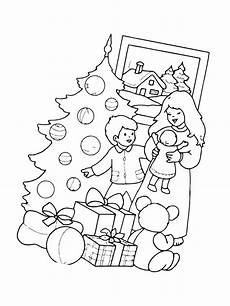 Ausmalbilder Kostenlos Ausdrucken Weihnachten Ausmalbilder Malvorlagen Weihnachten Kostenlos Zum